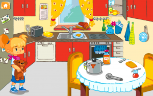 screenshot-tablet-kitchen